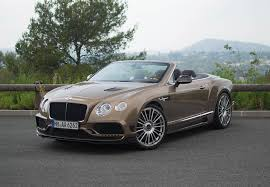 bentley phantom coupe hire bentley gtc mansory rent the new bentley continental gtc