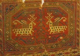 Arabesque Rugs Rk Examines Zaleski Village Rug Collection