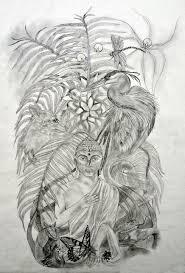 tattoo artist tania marie u0027s blog
