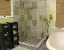 tubs bath shower wonderful bathtubs for small spaces bathroom