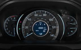 2010 honda crv battery problems honda cr v dashboard light guide