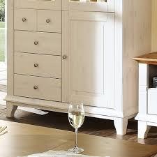 Wohnzimmerschrank Mit Bettfunktion Spinde Schrank Ikea Home Design Inspiration