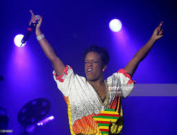 future music festival sydney photos and images getty images
