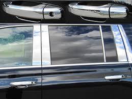 2007 cadillac escalade door handle qaa car accessories suv accessories truck accessories from