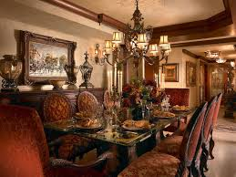 tips to choose luxury dining table 4 home ideas