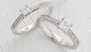 wedding jewellery wedding jewellery go argos