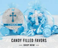confirmation favors confirmation candy favors personalized wrappers and chocolate bars