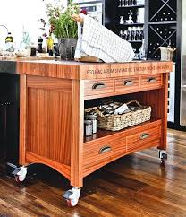 diy kitchen island cart kitchen island cart diy isls s isl diy kitchen island cart plans