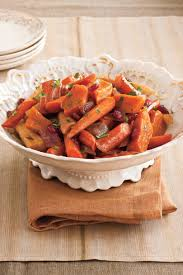 light thanksgiving sides slow cooker thanksgiving side dish recipes southern living