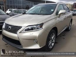 lexus 2015 rx 350 price 2015 lexus rx 350 awd review