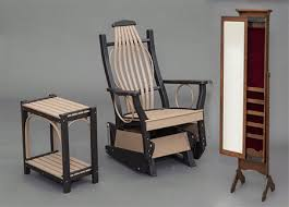 Outdoor Furniture Trade Shows by Wholesale Amish Furniture Trade Show Furniture Stores