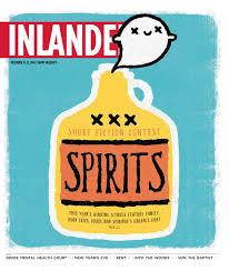 inlander 12 25 2014 by the inlander issuu