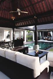 964 best fabulous pools images on pinterest backyard lap pools