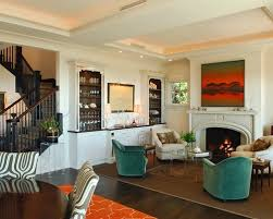living room bars bar area in living room houzz design ideas rogersville us