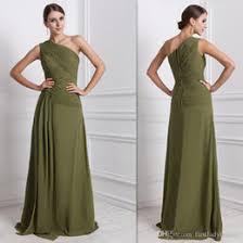 discount green bridesmaid dresses usa 2017 green bridesmaid