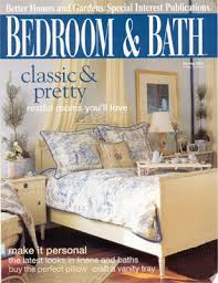 bedroom magazine bedroom magazine essential kitchen bathroom bedroom magazine