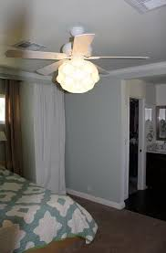 ikea cloud ceiling light ceiling designs