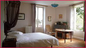 chambre d hote rochefort chambre chambre d hotes rochefort best of chambres d h tes bretagne