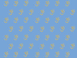 Small Wallpaper by Free Yoga Om And Peace Symbol Wallpapers