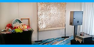 photo booth rental miami ta bay st petersburg brandon florida photo booth rental