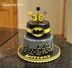 batman cake ideas batman cake http www cake decorating corner