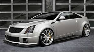 cadillac cts v coupe tuned cadillac cts v coupe will get 1 000 hp