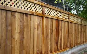 Estimates For Fence Installation by Fence Calculator Estimate Fencing Materials And Post Centers