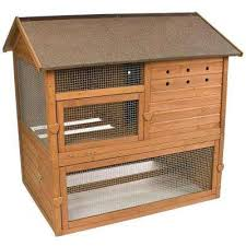 chicken coops poultry supplies the home depot