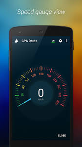 gps apk gps data apk 3 6 0 free apk from apksum