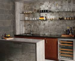 Kitchen Tile Ideas Photos Best New Tile Designs For The Home Photos Architectural Digest