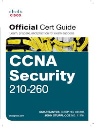 buy ccnp routing and switching switch 300 115 official cert