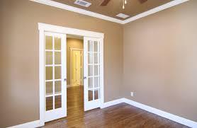 home design behr neutral paint colors building designers