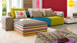 couch designs 40 sofa and couch design ideas 2017 modern sofa creative ideas