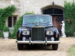 roll royce limousine rm sotheby u0027s 1964 rolls royce phantom v seven passenger