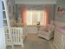 Light Pink Rugs For Nursery Bedroom Prepossessing Pink Nursery For Peonies Project Decor