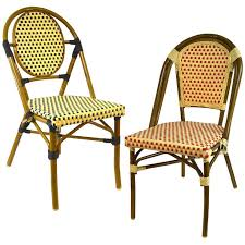 Hadley Bistro Chair 43 Best French Cafe Images On Pinterest French Cafe Cafes And
