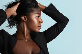 the thin hair african american what should african american women know about the causes of