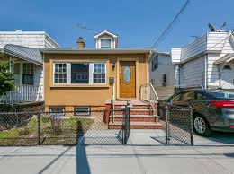 brooklyn house brooklyn real estate brooklyn ny homes for sale zillow