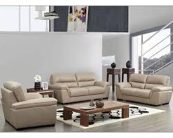 sofa modern leather sofa sets inspirational home decorating