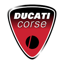 nissan logos ducati corse u2014 worldvectorlogo