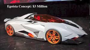 Lambo Truck Price Most Expensive Lamborghini Nomana Bakes
