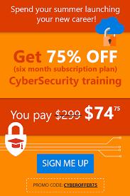 cyberheadlines operation cloud hopper apt10 hacks target msps
