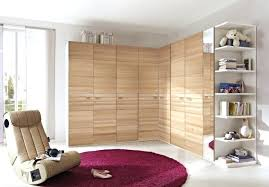 Tall Armoire Furniture Small Armoire Wardrobe U2013 Perfectgreenlawn Com