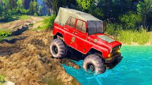 offroad jeep graphics offroad jeep mountain driving games 3d simulator best android