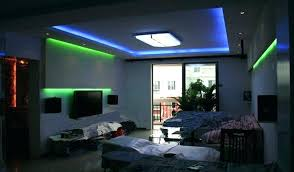 how to waterproof led lights idea how to use led strip lights and led light strips for outdoor