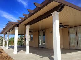 Diy Patio Enclosure Kits 18 best alumawood diy patio cover kits by patiokitsdirect com