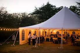 party rentals richmond va party rentals colonial heights central virginia equipment