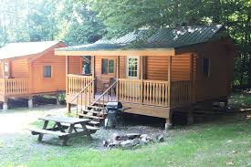 impressive decoration one bedroom cabins one bedroom cabins in