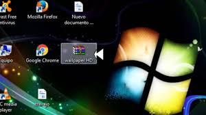 descargar pack de wallpaper full hd para windows 7 8 8 1 10 nuevo
