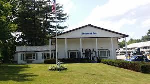 Comfort Inn Seabrook Seabrook Inn Nh Booking Com